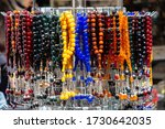 Set Of Rosary Praying Beads For ...