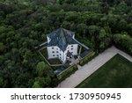 Letohradek Hvezda  Star Villa ...