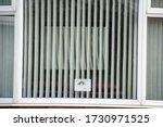 sheffield uk    april 09 2020 ... | Shutterstock . vector #1730971525