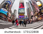 New York City   January 5 ...
