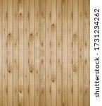 brown wood grain texture... | Shutterstock . vector #1731234262