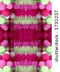 background | Shutterstock . vector #1731237