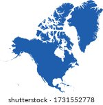 vector illustration of north... | Shutterstock .eps vector #1731552778