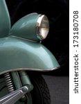 imperia  italy   october 19 ... | Shutterstock . vector #173180708