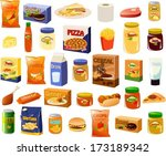 beer,box,brand,burger,butter,canned,carton,cereal,cheese,chicken,chips,chocolate,cookies,cooking,diet