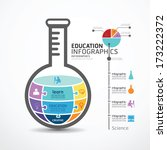 abstract,advertising,art,background,banner,beaker,biology,brain,business,chart,chemistry,color,concept,conceptual,creative