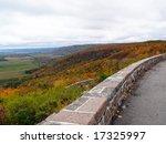 Gatineau Plateau And Ottawa...