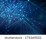 Geometric Background For ...