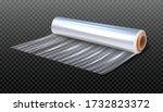3d realistic vector...   Shutterstock .eps vector #1732823372