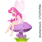 art,artworks,beauty,cartoon,character,clip,clipart,cute,designs,drawing,elf,fairy,female,forest,girl