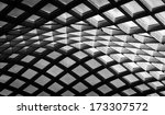 Architectural Abstract Taken O...