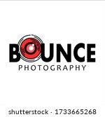photography logos  photography...   Shutterstock .eps vector #1733665268