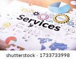 seo and internet services....