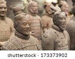 Xian  China. June 28  The...