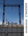 Transformer Substation....
