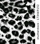 Leopard   Cheetah Skin Seamles...