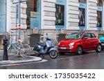 Vienna  Austria   May 16  2019  ...