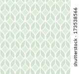 the geometric pattern. seamless ... | Shutterstock .eps vector #173538566