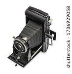 Kodak Six 20 Kodak Junior De...