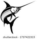 Swordfish Logo  Unique And...