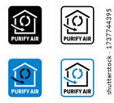 """""""purify air"""" method and system... 