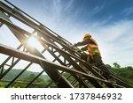 Safety Body Construction ...
