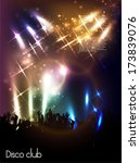 abstract,bacground,backdrop,background,blue,celebration,city,club,clubbing,concert,crowd,dance,design,disc,disco