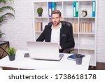 Running Freelance Business....