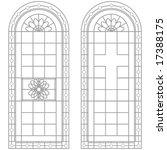 Vector Window Designs