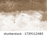 Abstract Art Background....