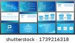 presentation templates design...