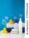 Baby Bath Products  Baby Care ...