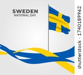 National Day Of Sweden  Swedish ...
