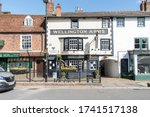 Marlborough  Wiltshire  Uk  ...