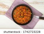 Simple Prawn Curry   Prawns...