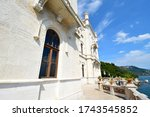 Trieste Italy Aug18 19  Part O...