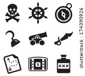 adventure,alcohol,beverage,black,boat,bones,bottle,cannon,captain,caribbean,chest,compass,concept,criminal,cross