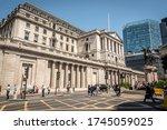 London  England  Uk   5.15.2020 ...