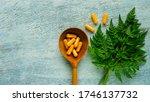 Curcumin Is A Dietary...