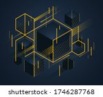 Abstract Vector Design With...