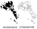 batam city  republic of... | Shutterstock .eps vector #1746364748