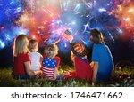 American Family Celebrating...