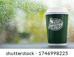 chonburi  thailand   june 2 ... | Shutterstock . vector #1746998225
