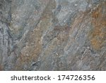 Stone Background Texture Of A...