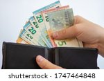 Pay In Euros. Get Euros From...