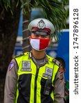 Banda Aceh  Indonesia. 05 24...