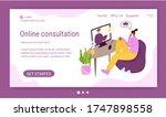 psychological online services...