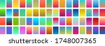 abstract ui gradient color...