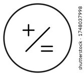 calculator   mathematics  ...