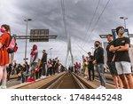 Rotterdam  Zuid Holland...